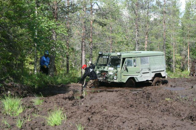 Lapland, Tor J. Jackobsen.jpg