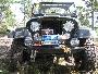 Jeep deler & utstyr. Innland & utland. - last post by petter