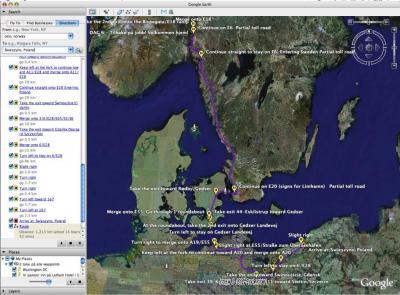 screendump_1.jpg